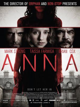 ANNA-WEB.jpg