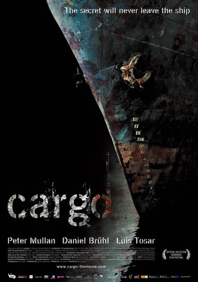 Cargo-english.jpg