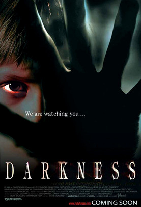 darkness-usa.jpg