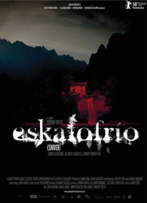 11.ESKALOFRIO.jpg