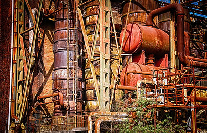 chemical-construction-decay-416348.jpg