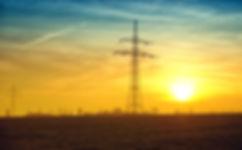 current-dawn-dusk-46169.jpg