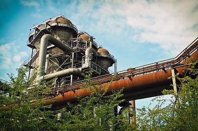 business-clouds-factory-208649.jpg