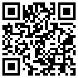 WhatsApp Image 2021-04-24 at 15.54.54.jp