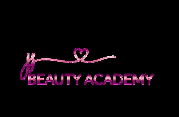 heart-logo-015_5f9e92a51b6628_78439072_e