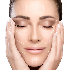 Anti%20aging%20treatment%20and%20plastic