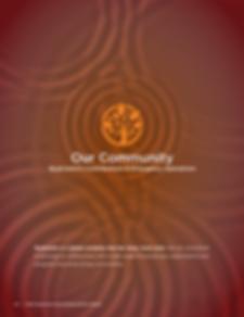 2009-sustainability-report-community01.p