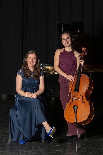 cello piano.jpg