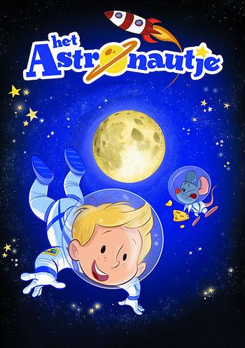 Het Astronautje publiciteitsbeeld 02.jpg