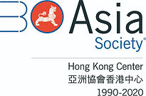 ASHK%20new%20logo_edited.jpg