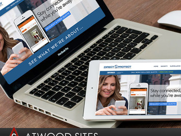 Does Your Small Business Need a Website?