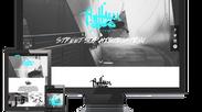 Wix Web Design Company
