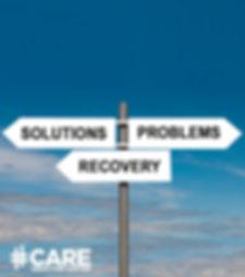intensive-outpatient-addiction-treatment