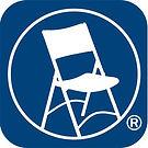 mobile-apps-meeting-guide.jpg