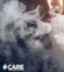 negative effects of vaping
