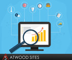 Every Website Needs an SEO Audit