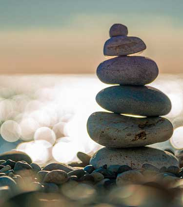 patience in addiction recovery and treatment