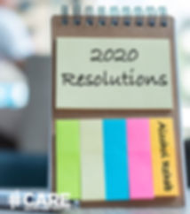 alcohol rehab resolution for new year