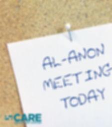 al anon meetings geneva il