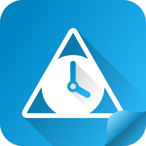 sober time app for addiction recovery