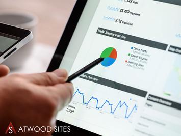 The 2 Crucial Digital Marketing Indicators