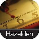 mobile-apps-hazelden24hrs.jpg