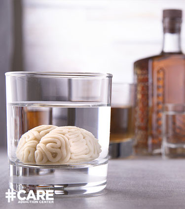 substance use and your brain
