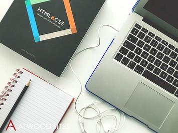 Top 5 Myths of Web Design