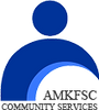logo-amkfsc.png