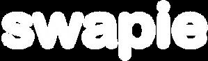 swapie-logo-white.png