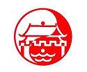 logo-sh.jpg
