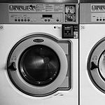 white%20washer%20and%20dryer_edited.jpg