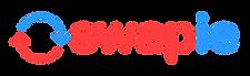 logo_v4_larger.png