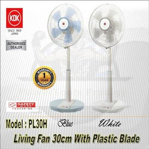 12-inch KDK Fan