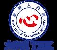 logo-thk.png