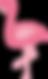 flamingo-clipart-sunglasses-6.png