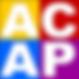 acap logo.png