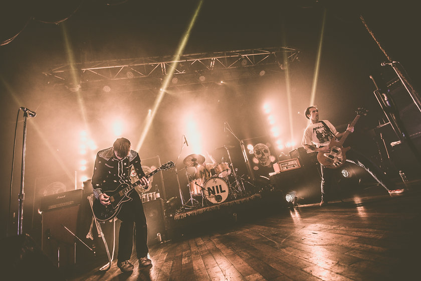 TheDirtyNil-OperaHouse-December 1, 2018