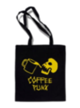 Coffee Punx Black Tote Mockup.png