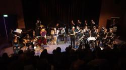 BvR Big Band