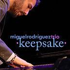 Album_Cover_Versión_cuadrada.JPG
