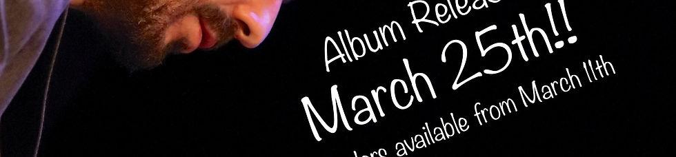 Album_Cover_Versión_cuadrada_editado.jpg