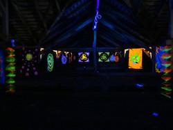 Kreator Festival: Banská Štiavnica