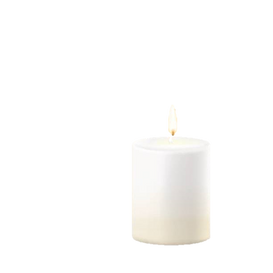 Candles 1.png