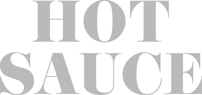 Hot%20Sauce%20Logo%20white_edited.png