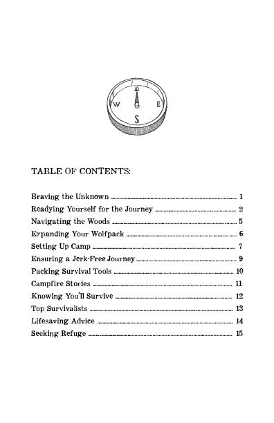 SF_Survival_Vol1_Booklet_Digital.png