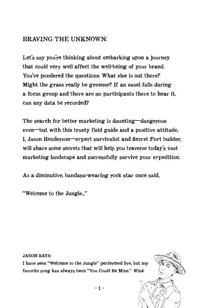 SF_Survival_Vol1_Booklet_Digital2.png