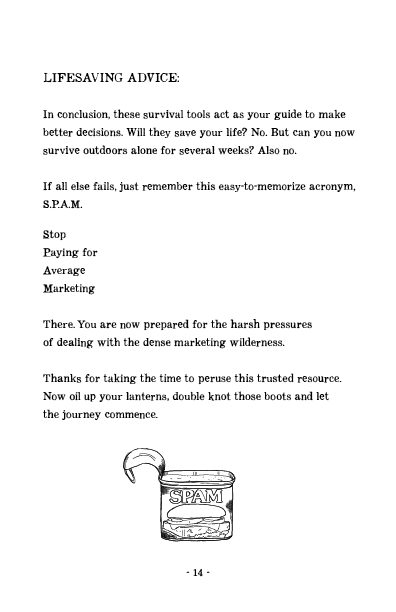 SF_Survival_Vol1_Booklet_Digital15.png