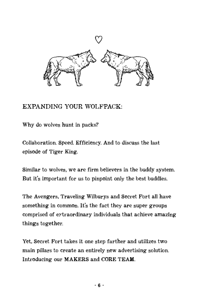 SF_Survival_Vol1_Booklet_Digital7.png