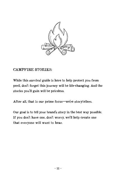 SF_Survival_Vol1_Booklet_Digital12.png